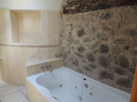 bathtub king hacienda soltepec