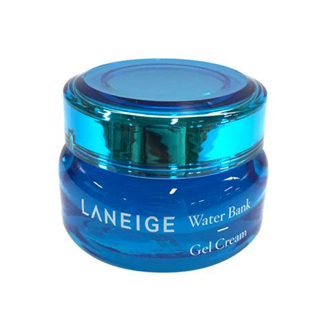 Laneige Water Bank Gel korean cosmetics laneige water bank gel creamex 50ml