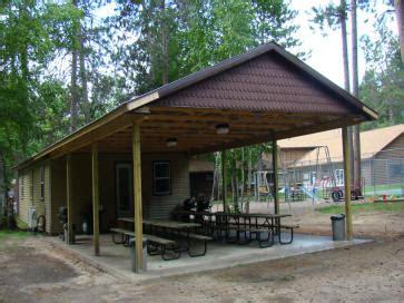 Brainerd Mn Cabin Rentals by Brainerd Mn Resort Family Reunion Facility Mn Resort