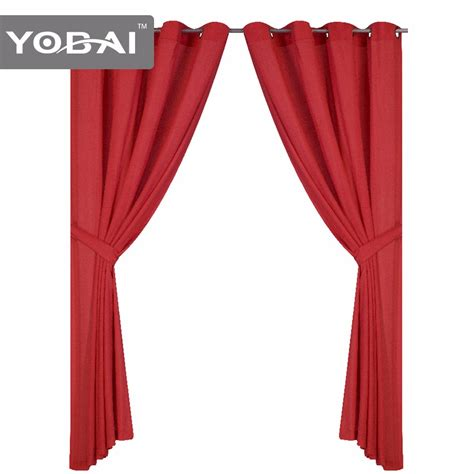second hand stage curtains list manufacturers of porcelain cups and saucer buy
