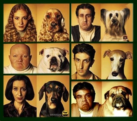 who look like their dogs and s best friend we re more similar than we think