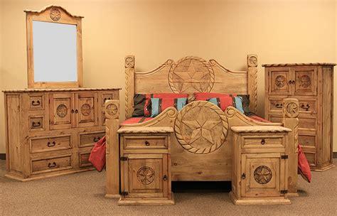 country bedroom furniture sets dallas designer furniture rustic furniture