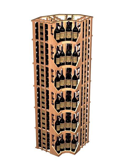 woodworking corner wine rack plans plans pdf download free