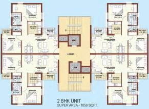 2 Bedroom Floor Plans hotel r best hotel deal site