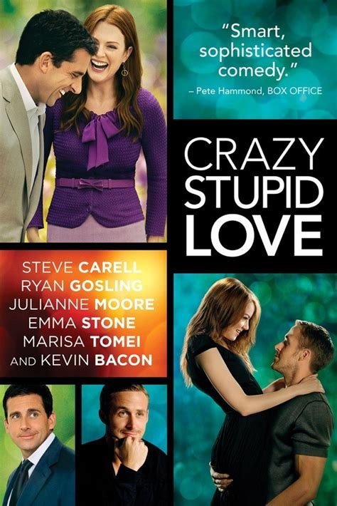 film comedy romantic hollywood crazy stupid love quotes quotesgram