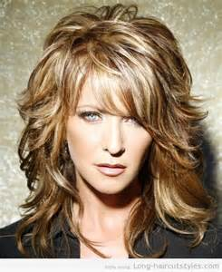 style hair over face long hair styles for older women long hairstyles for