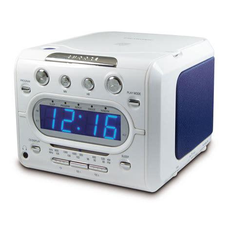 Lu Proji Scorpio metronic radio r 233 veil cd radio radio r 233 veil metronic