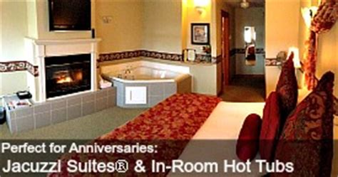 20th Wedding Anniversary Vacation Ideas by Anniversary Vacation Ideas Excellent Vacations