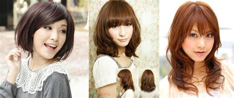 Model Rambut G 2013 by All About Japan Trend Model Rambut Jepang 2013