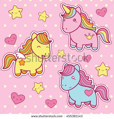 design and doodle pony club pony stock images royalty free images vectors
