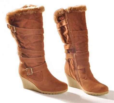 imagenes de botas invierno zapatos y botas de mujer zapatos de mujer