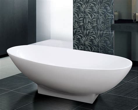 small round bathtub 2016 hot selling pine small round wooden bathtub buy
