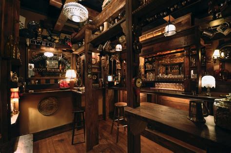 pubs with family rooms custom pubs rustic family room vancouver by canadian heritage timber company ltd
