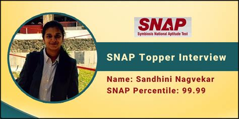 Shiv Nadar Mba Reviews by Snap Topper Maximise Speed And Minimise Error