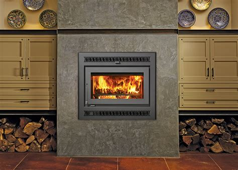 what s new fireplaces fireplace inserts fireplace