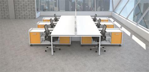 i bench ibench hot desks ibench hot desking