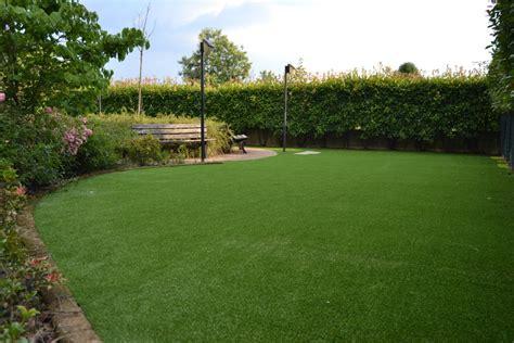 prato finto per terrazzo tappeto erba sintetica ikea