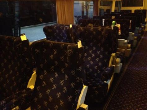 Caledonian Sleeper Route Map by Caledonian Sleeper Map Seat Pictures To Pin On