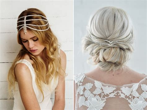 Wedding Hair Accessories Auckland by Wedding Hair Accessories Nz Fade Haircut