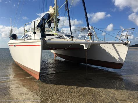 catamarans for sale mackay atkinson 15 catamaran sailing catamaran for sale