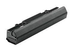 Fujitsu Lifebook Standard Capacity Oem 1 baterai fujitsu lifebook u2010 u2020 u820 standard