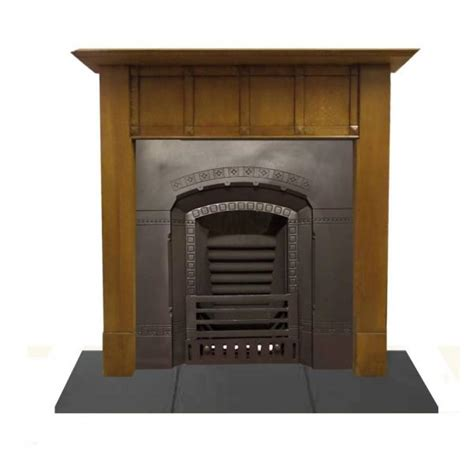 antique wood fireplaces for sale by britain s heritage