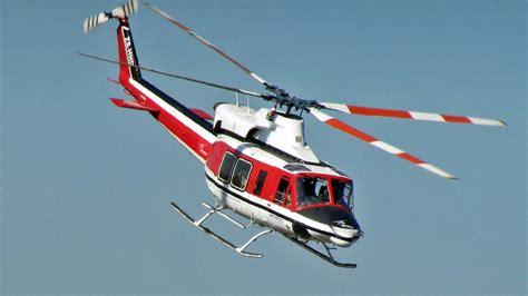 Heli Bell 412 Ep bell 412ep ultimate heli