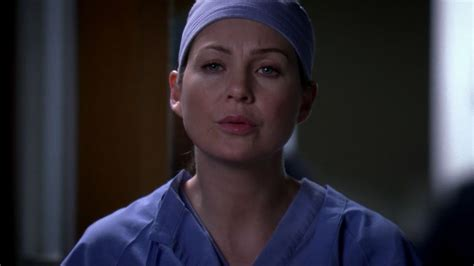 song in grey s anatomy grey s anatomy 7x18 song beneath the song screencaps