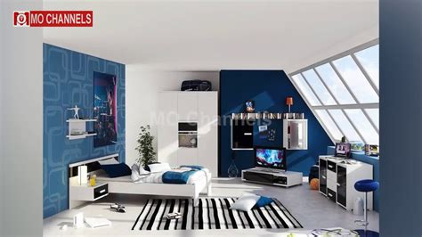 cool room designs for guys guys bedroom ideas best home design ideas stylesyllabus us