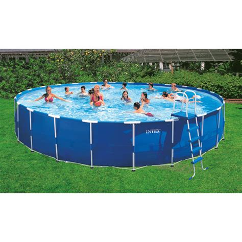 27 model swimming pools walmart pixelmari