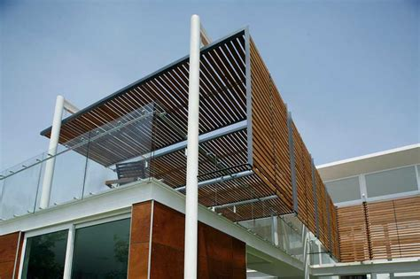 modern roof design modern home roofing style design and material options