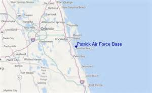 air base surf forecast and surf reports