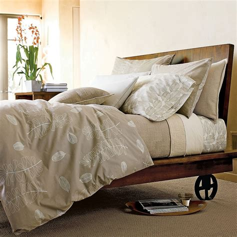 Bed On Wheels by Bed On Wheels Beds