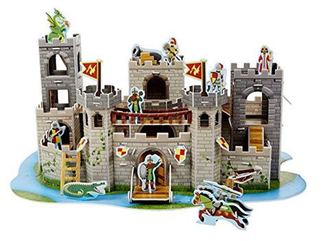puzzle le anleitung toys and for