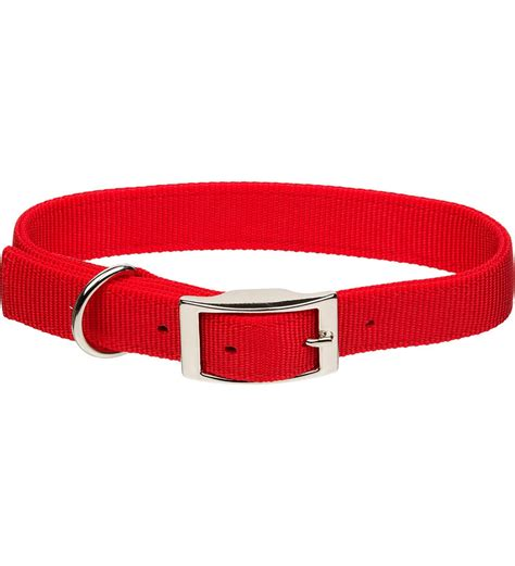 small leash small collars leashes harnesses small get free image about wiring diagram
