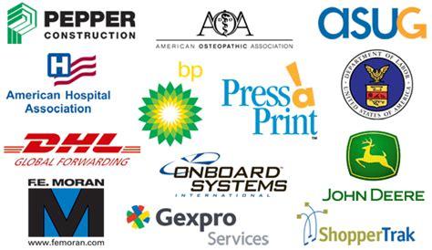 multinational corporations logos www pixshark