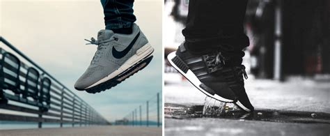 is it ethical to buy from nike or adidas latinamerican post