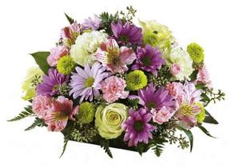Cottage Flowers Hermiston by Cottage Flowers The Ftd 174 Naturally Arrangement