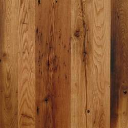 chestnut barn wood longleaf lumber reclaimed chestnut flooring american