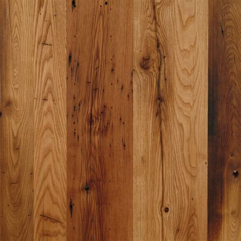 recycled wood longleaf lumber reclaimed chestnut flooring american