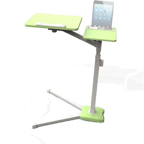 laptop stand for reclining chair recliner laptop table laptop computer table buy table