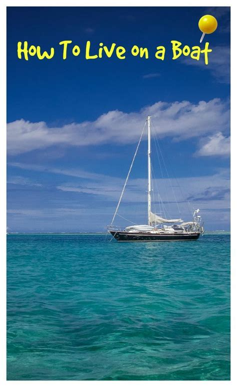 sailboat definition best 25 sailboat plans ideas on pinterest sailing boat
