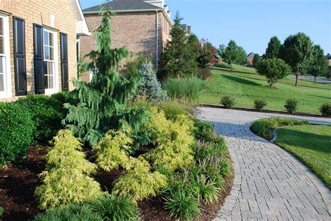 green acres landscaping green acres landscaping award winning landscapes landscaping your home energy savings for you