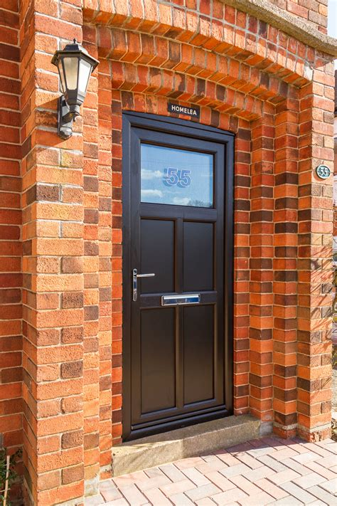 Styleline Glass Doors Styleline Glass Doors Styleline Lcd Glass Cooler Door Sliding Glass Door Styleline Vinyl