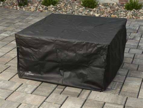 Square Fire Pit Covers Fire Pit Ideas Firepit Covers