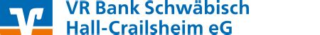 Privatkunden Vr Bank Schw 228 Bisch Crailsheim Eg