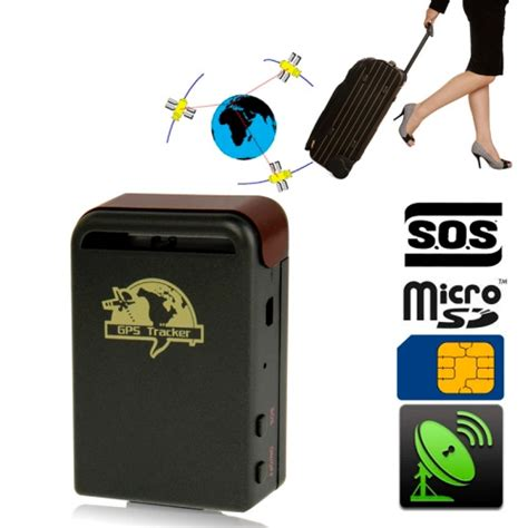 Global Smallest Gps Tracking Device Gsm Gprs Gps Tracker Terbaik Tk1 gsm gprs gps portable vehicle tracking system global
