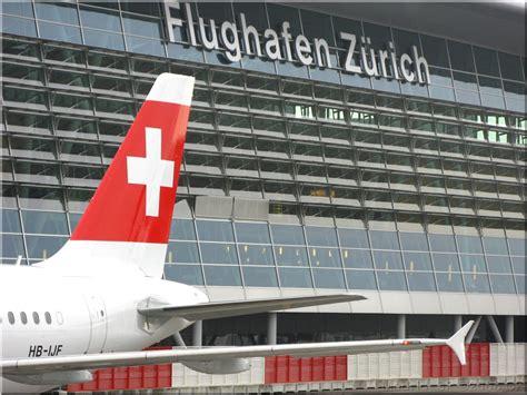 Zurich Google by Gutes Jahr F 252 R Den Flughafen Z 252 Rich
