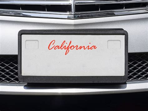ca gov renew vehicle registration