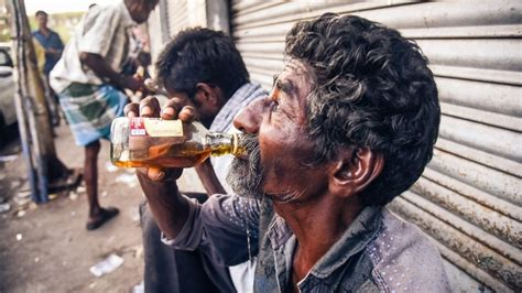 msn news india latest india and world news photos and video why tamil nadu may soon ban alcohol bbc news